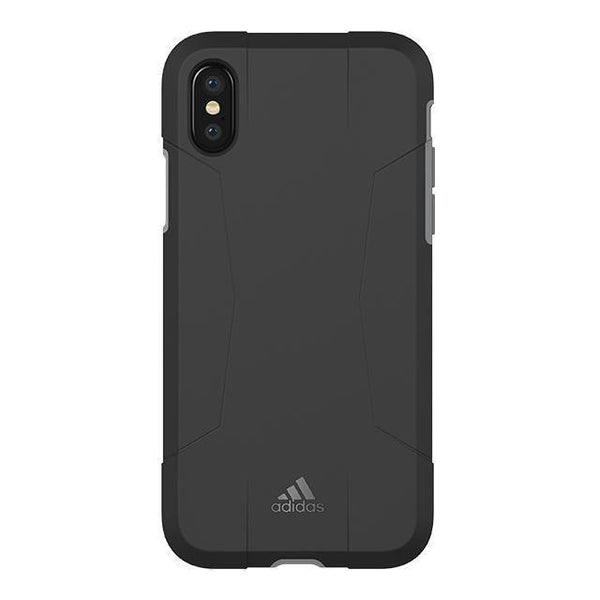 095bac84d7 adidas Originals Performance SOLO Back Cover Case for Apple iPhone X/8  Plus/7 Plus/6S/6 Plus