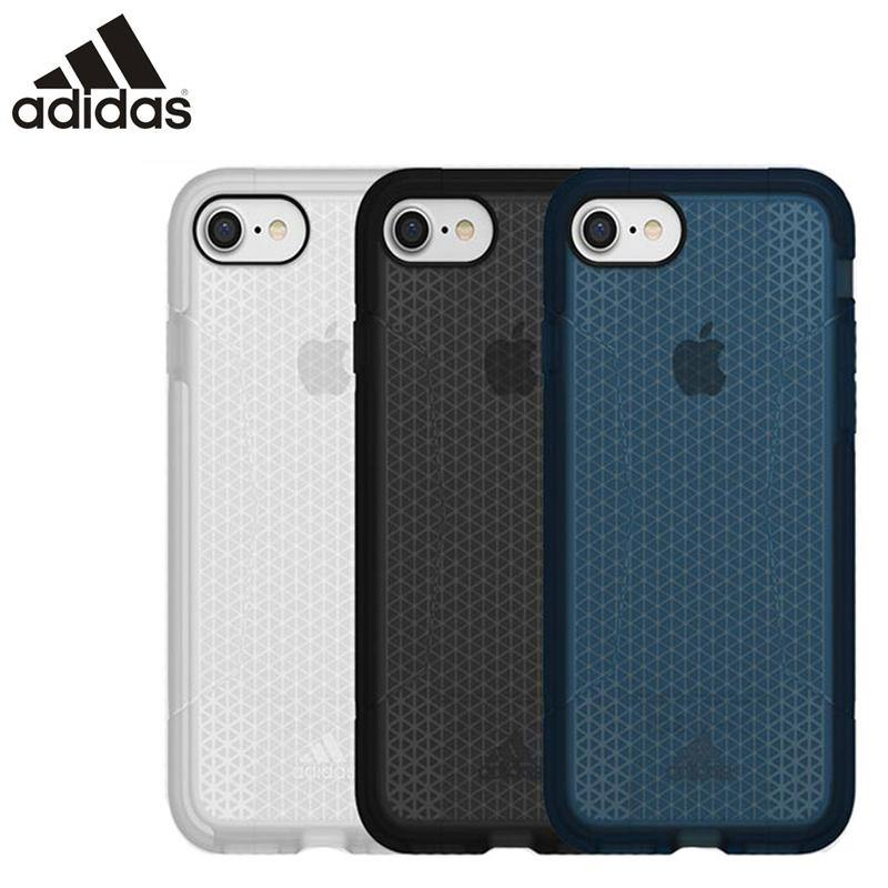 adidas Originals Agravic Shock-absorbent Case Cover w/ Unbeatable Grip