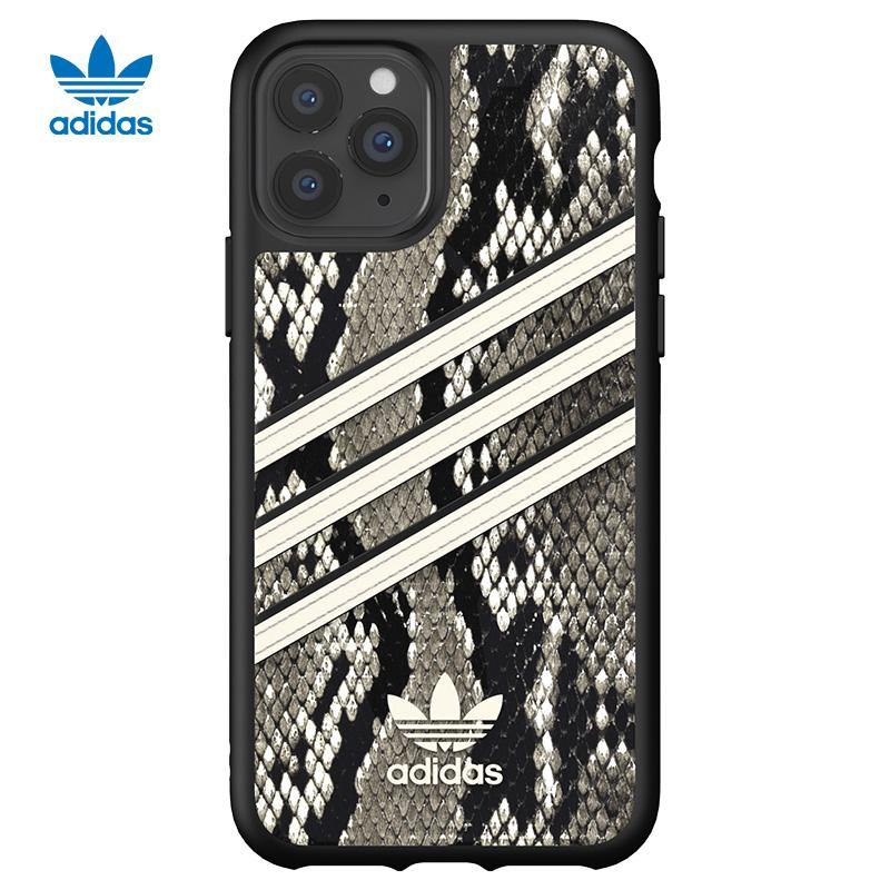 adidas Originals Samba PU SS20 Snap Moulded Case Cover