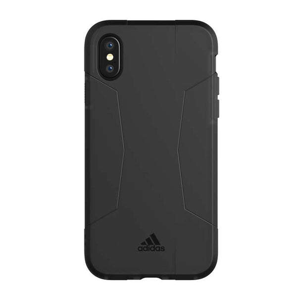 adidas Originals AGRAVIC Case Cover for Apple iPhone XS/X