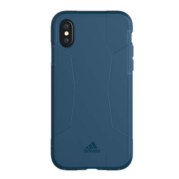 adidas Originals AGRAVIC Case Cover for Apple iPhone X/8/7