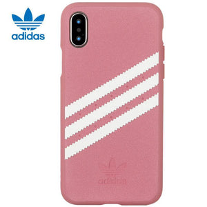 adidas Originals GAZELLE Moulded Case Cover for Apple iPhone