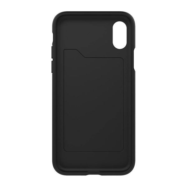 adidas Originals NMD Rugged Case Cover for Apple iPhone XS/X