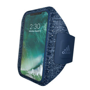 adidas Universal Sports Armband for iPhone Samsung Android Smartphones