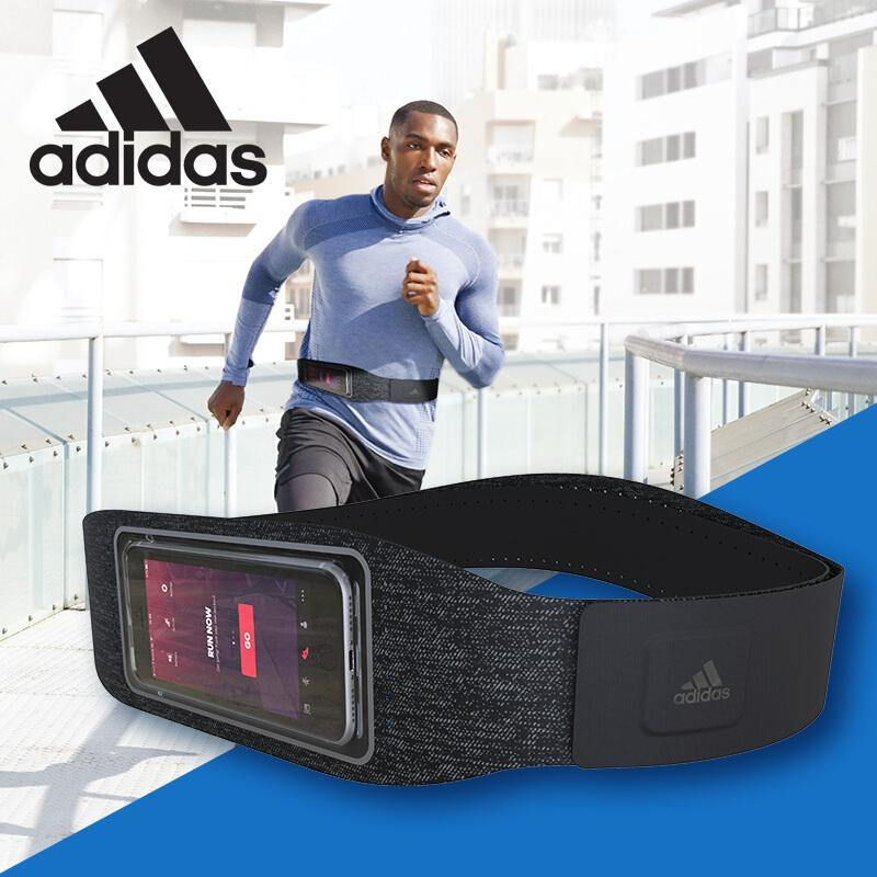 adidas Originals Universal Sport Belt for Smartphones