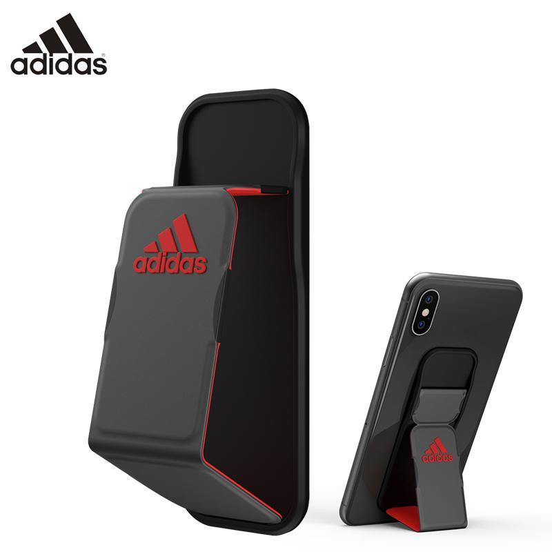 adidas Sports Universal Bracket Grip Band Handle Stand - Armor King Case