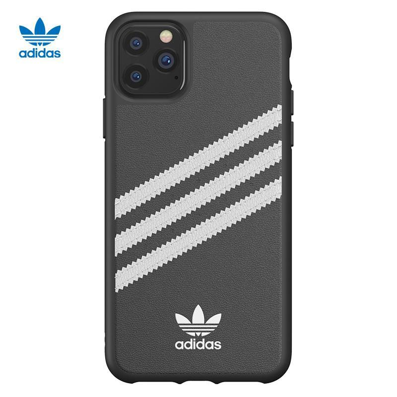 adidas Originals Samba FW18 SMU Snap Moulded Case Cover