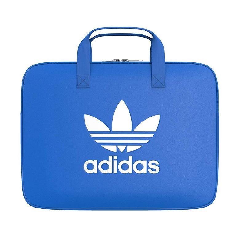 adidas Originals Sleeve Bag for Universal 13-inch/15-inch Laptops / Apple MacBook Air / MacBook Pro / iPad