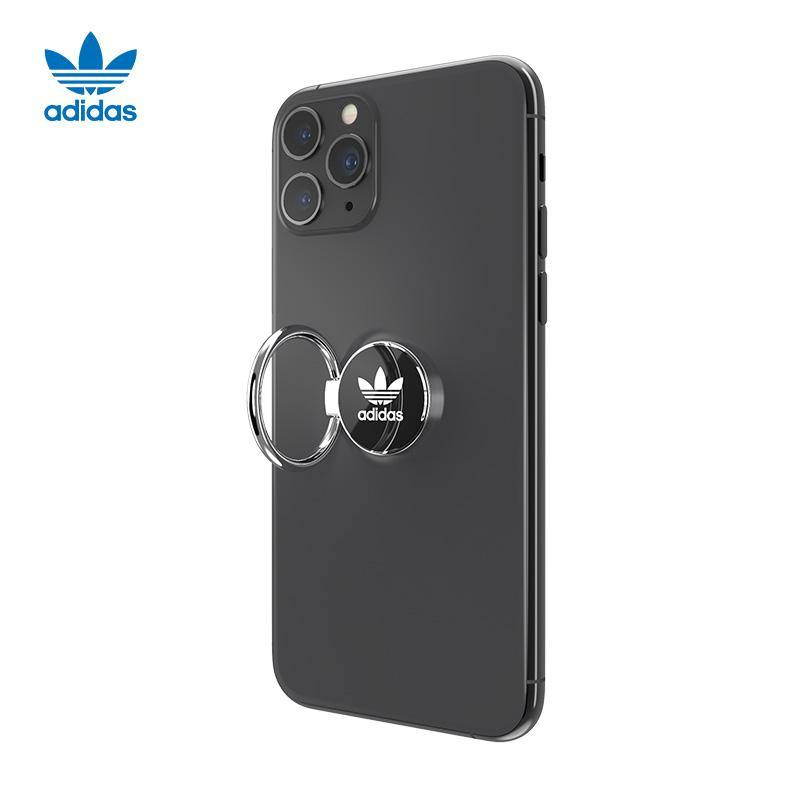 adidas Originals 360° Rotating Anti-drop Universal Phone Ring Finger Grip Holder