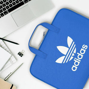 adidas Originals Sleeve Bag for Universal 13-inch/15-inch Laptops / Apple MacBook Air / MacBook Pro / iPad - Armor King Case
