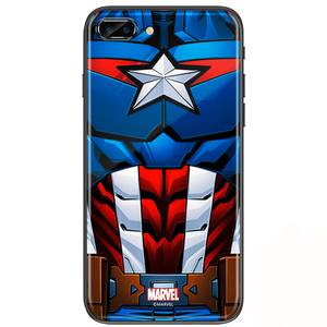 cover iphone 8 marvel