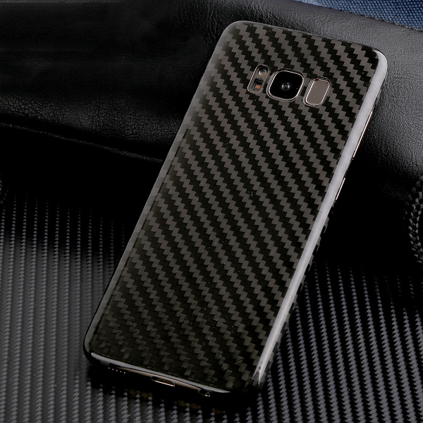 best service b5047 c2c13 Oatsbasf Ultra Thin Luxury Pure Kevlar Carbon Fiber Case Cover