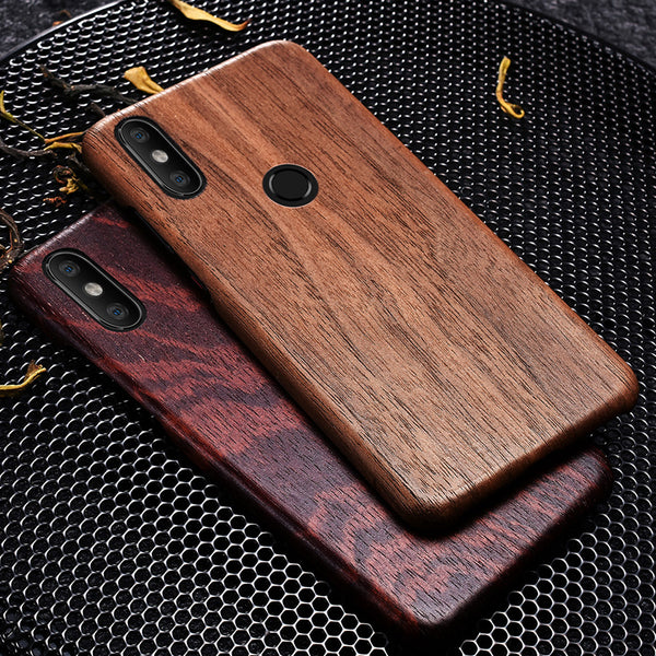 check out 19543 f2238 SHOWKOO Kevlar Natural Wood Ultra Slim Case Cover