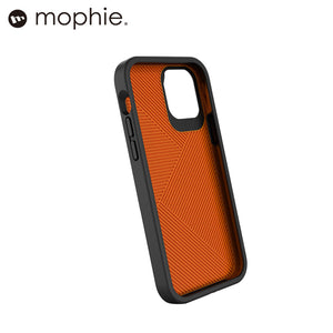 mophie Battersea D3O Ultimate Impact Protection Case Cover