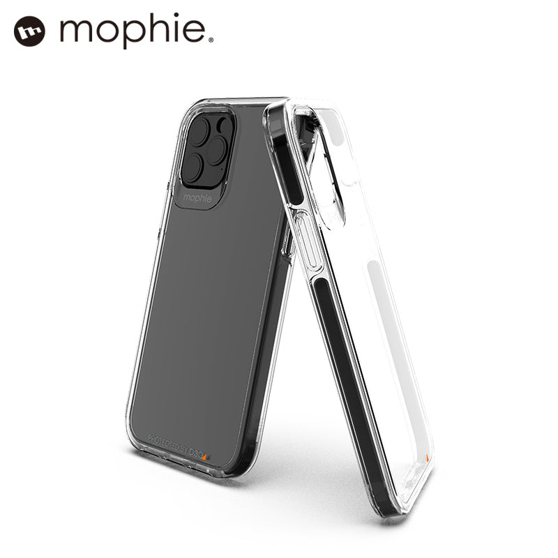 mophie Hackney 5G D3O Ultimate Impact Protection Case Cover