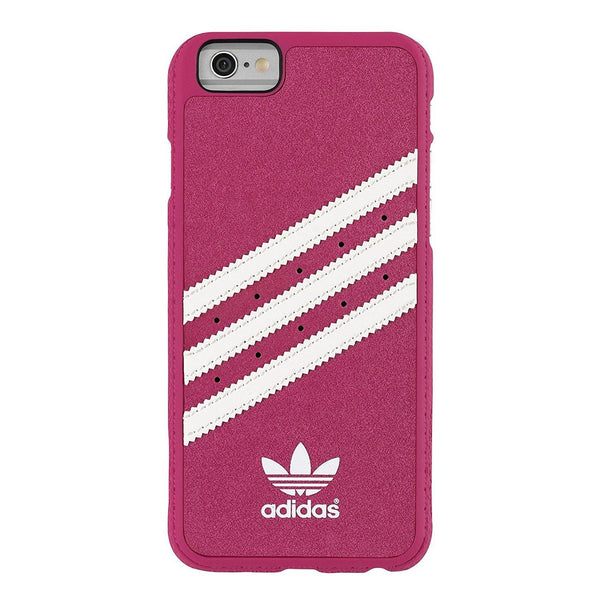 adidas Originals Molded Case for Apple iPhone 6S/6 & iPhone 6S Plus/6 Plus