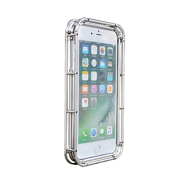 iphone case 8 shockproof