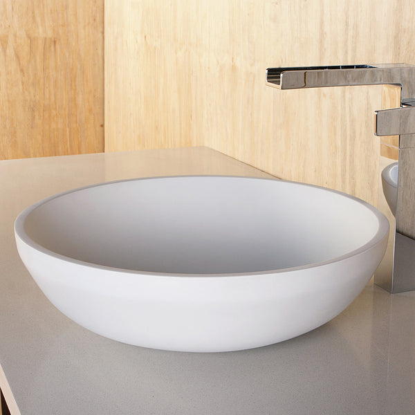 Bathroom Basin Dado Basin Stone Basin Established In