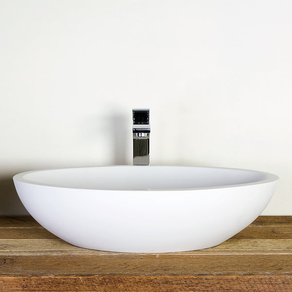 Dado Moloko Basin - Low stock!
