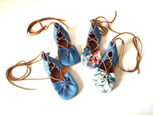 baby blue sandals-kleopatras-baby girl shoes