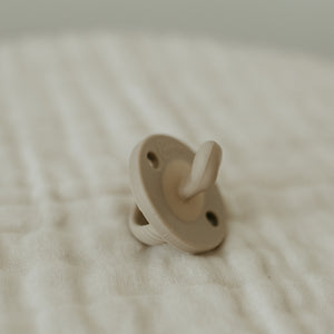 The LUXIE | Oat Pacifier