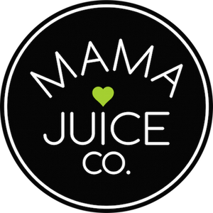 Mama Juice Co - Cold-Pressed Juice - Juice Cleanse - Juice Delivery Vancouver - Ted Talks