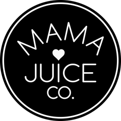Mama-Juice-Co-Logo-Cold-Pressed-Juice-Vancouver