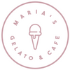 maria's gelato - mama juice - retailer - cold-pressed juice - fraser valley - fort langley - organic juice