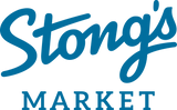 stongs - market - mama juice - cold-pressed juice - delivery - vancouver - grocery - organic
