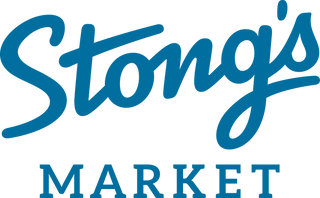 stongs market - mama juice - cold-pressed juice - grocery delivery -north vancouver - vancouver