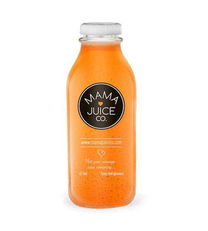 Heal Mama-Juice-Mama Juice Co.