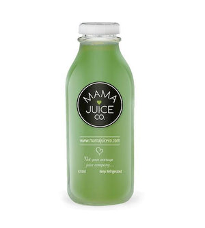 Spicy Mama-Juice-Mama Juice Co.