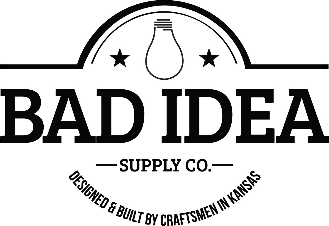 Bad Idea Supply Co.