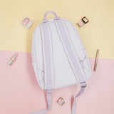 Ferret Backpack Small ROSE PINK