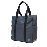 California Condor Tote Bag DARK GREY