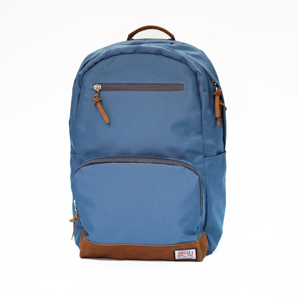 Fossa Backpack SKY BLUE