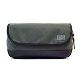 Tank Shoulder Bag CELADON