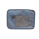 Dhole Laptop Case LIGHT GREY
