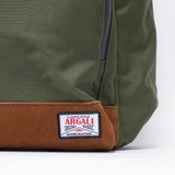 Fossa Backpack NAVY