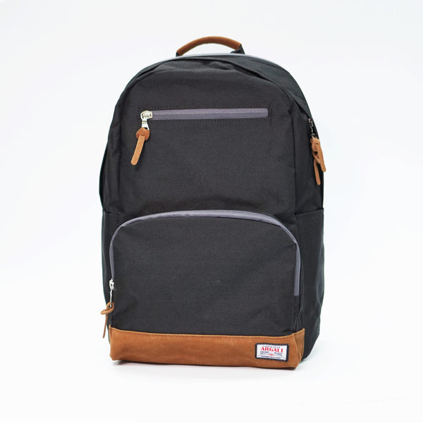 Fossa Backpack BLACK