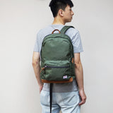 Ferret Backpack TEA GREEN
