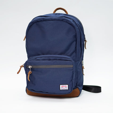 Ferret Backpack NAVY