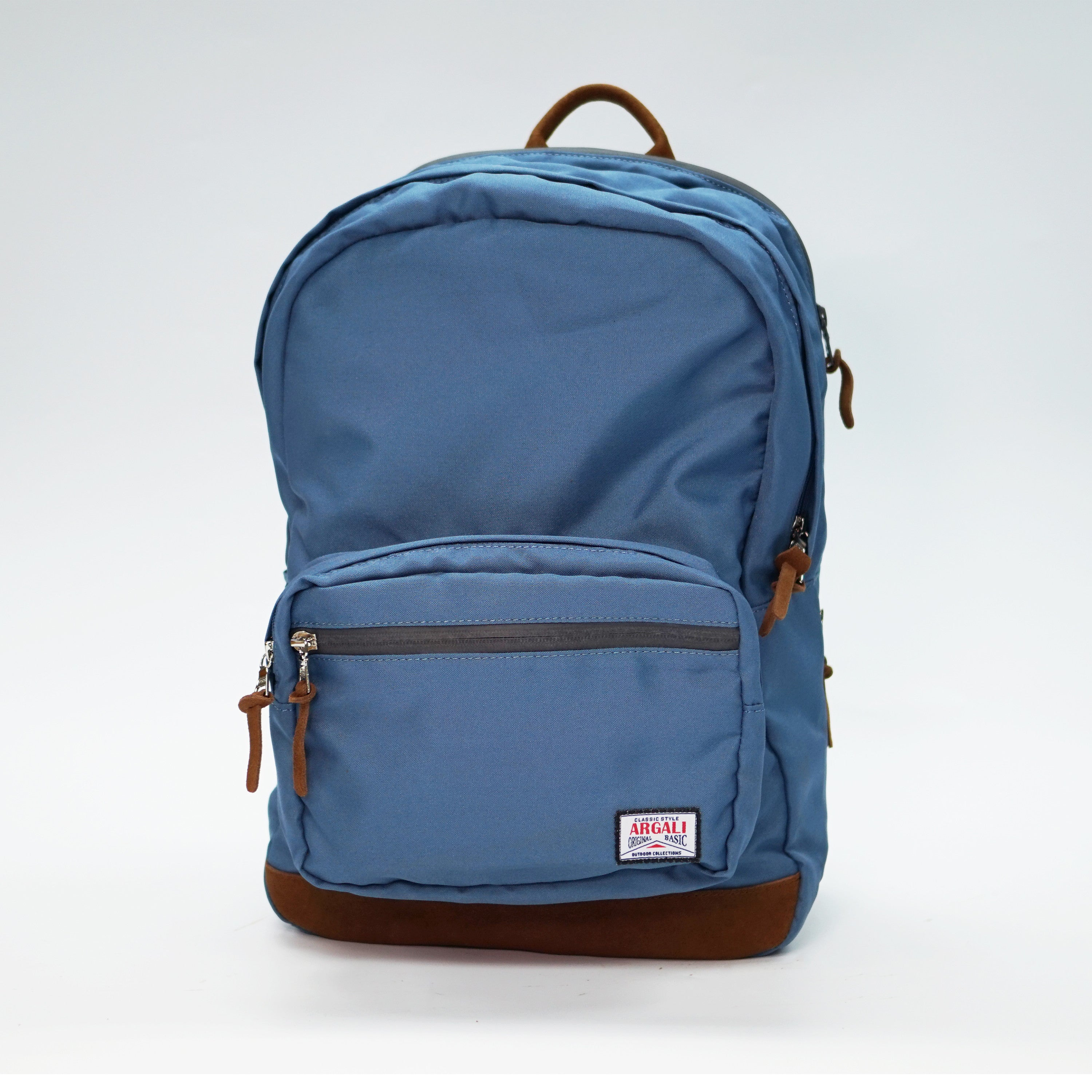 Ferret Backpack SKY BLUE