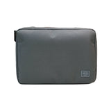 Dhole Laptop Case CELADON