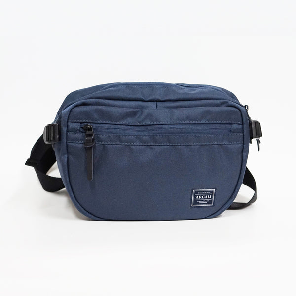 Elf Shoulder Bag BLUE
