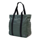 California Condor Tote Bag CELADON