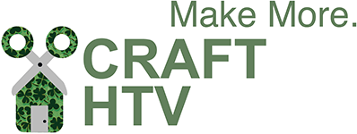 CraftHTV.com