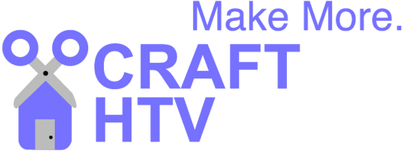 CraftHTV Make More