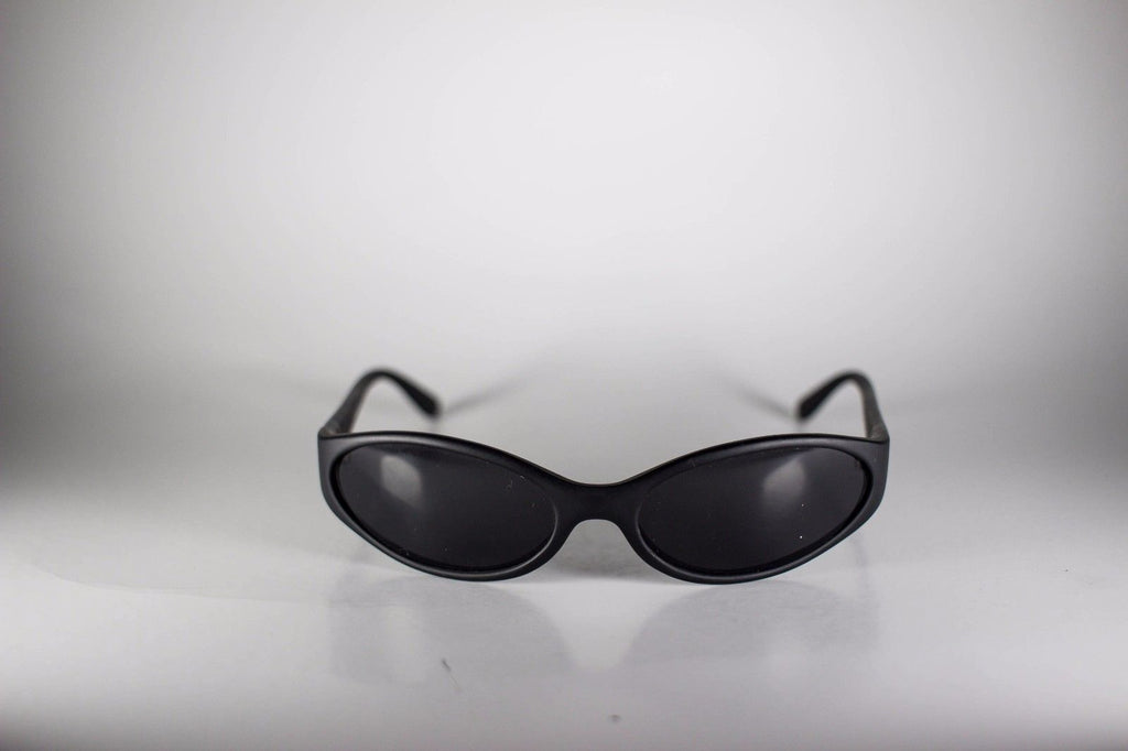Zero Eyewear CE Mod 893 S10 Black Made in Italy Unisex 63-16-127 Sunglasses