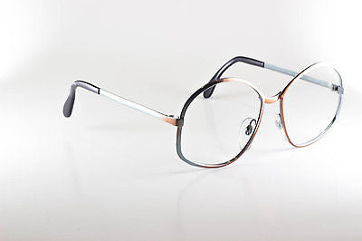 Actvell Mod 361 868. 54-14-135 Made In Germany Vintage Frames Vintage Eyewear
